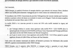 Convenzione TRES Energia (2)