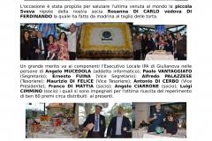 CONVIVIO SOCIALE PRENATALIZIO comunicato-3