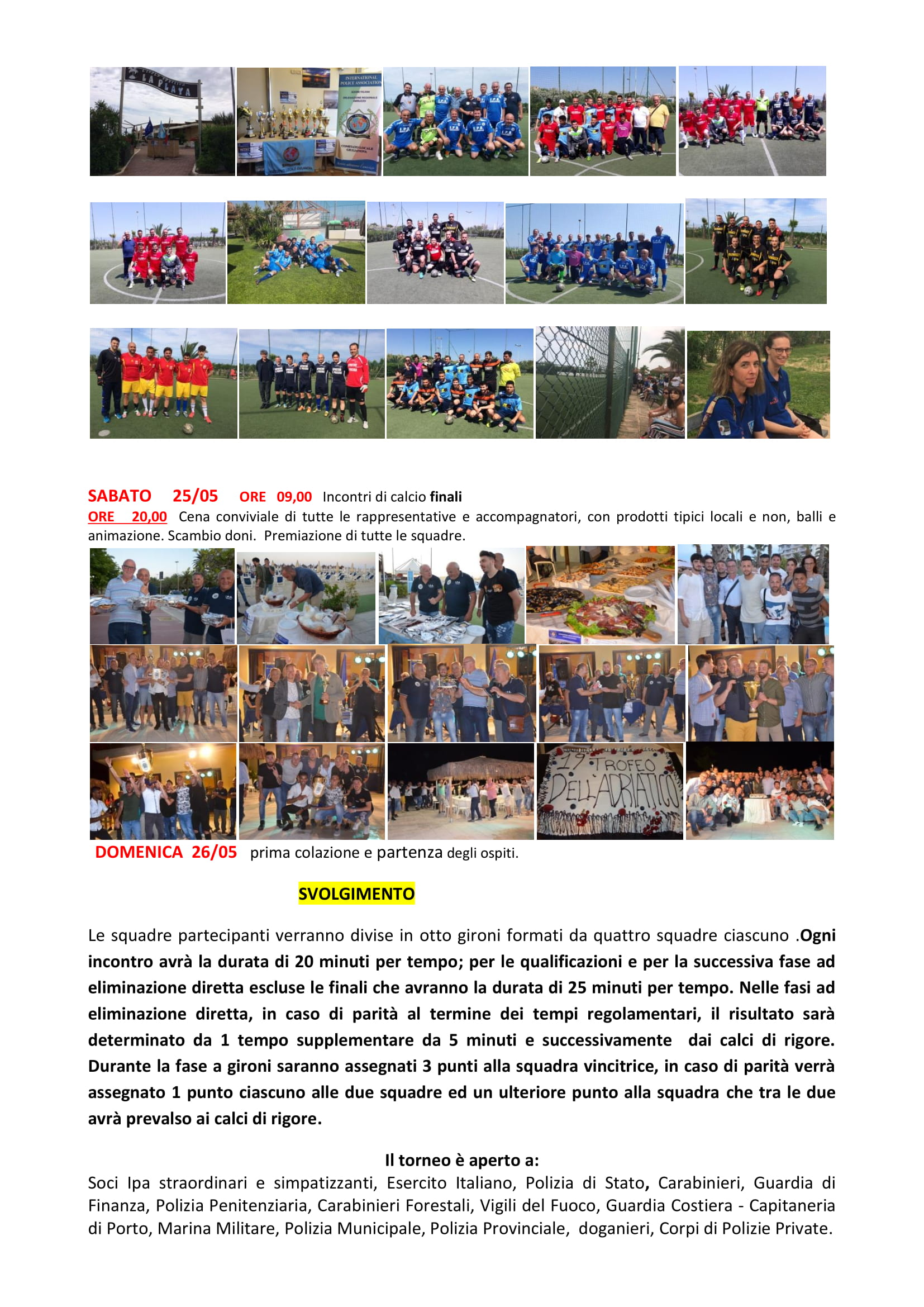 PROGR. TORNEO 2019 (1)-2