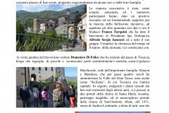 Articolo IPA Tossicia2-1