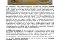 CONVIVIO SOCIALE PRENATALIZIO comunicato-1