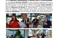 CONVIVIO SOCIALE PRENATALIZIO comunicato-2
