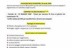 PROGR.-TORNEO-2020_1-2