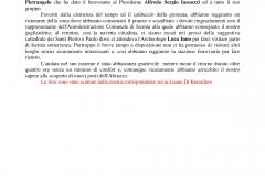 Articolo IPA Transiberiana-1