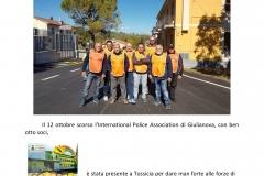 Articolo Volontariato Tossicia-1
