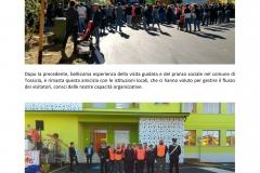 Articolo Volontariato Tossicia-3